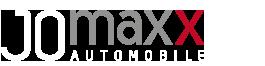 Jomaxx